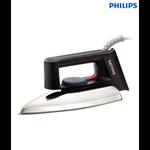 Philips HD1134 Dry Iron