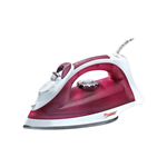 Prestige PSI 08 Steam Iron