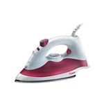 Prestige PSI 09 Steam Iron