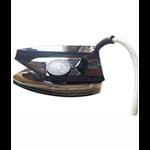 Quadra QDI-100 Dry Iron