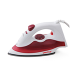 United Sw-1688isi Mark Steam Iron