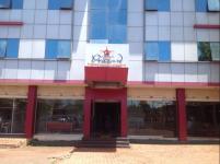 Hotel Prasad - Pushpendra Nagar - Ratnagiri