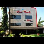 Hotel Sea Rock - Rajiwada - Ratnagiri