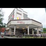 Hotel Sun Star - Maal Nagar - Ratnagiri