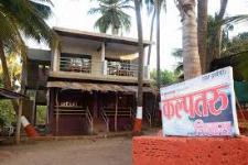 Kalpataru Niwas - Dapoli - Ratnagiri