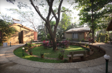 Kamath Residency - Nagothane - Ratnagiri