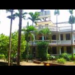 Mody Villa - Guhagar - Ratnagiri