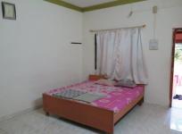 Onkar Deluxe Hotel - Udyam Nagar - Ratnagiri
