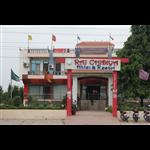Raaj Hotel - Kudal - Ratnagiri