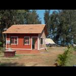 Samarth ATC - Kalbadevi Beach - Ratnagiri