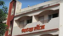 Shraddha Lodge - Sadanand Wadi - Ratnagiri