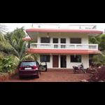 Shubhankar Niwas Hotel - Malgund - Ganpatipule