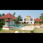 Sneha Farm House - Kudal - Ratnagiri