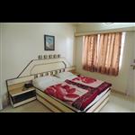 Sri Sai Palace - Kankavli - Ratnagiri