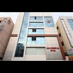 The Grand Inn - Shivaji Nagar - Ratnagiri