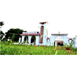 The Country Retreat Farmstay - Sumerpur - Pali
