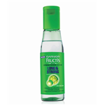 Garnier Fructis Long & Strong Serum