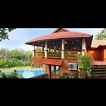 Renai Kappad Beach Resort - Kappad - Kozhikode