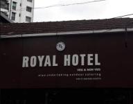 Royal Bake House - Calicut - Kozhikode