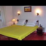 Sagamam Hotel - Kunnamangalam - Kozhikode