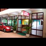 Sana Tower Hotel - Devagiri College Road - Kozhikode