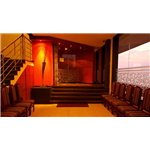 Sea Queen Hotel - Kuttichira - Kozhikode