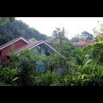 Sincere Hotel - Omassery - Kozhikode
