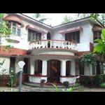 Sourabham Homestay - Beypore North - Kozhikode