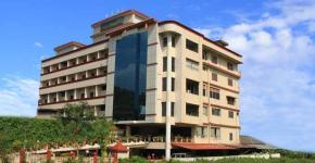 Sudheer Hotel - Narikkuny - Kozhikode