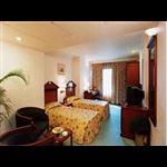 Swadeshi Hotel - Kuttiadi - Kozhikode
