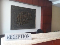 The Hemlet Hotel - Mavoor Road - Kozhikode