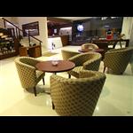The Monarch Hotel - Feroke - Kozhikode