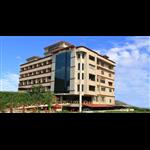 Thushara International Hotel - Kodenchery - Kozhikode