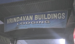 Vrindavan Building Lodging - Thamarassery - Kozhikode