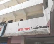 Western Tourist Home - Arayidathupalam - Kozhikode