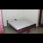 White Castle Residence - Palayam - Kozhikode