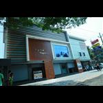 Wynad Regency - Thamarassery - Kozhikode