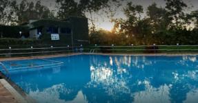 Raashi Farms Club And Resort - Sattur - Hubli