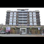 Basota Hotel - Subedarpet Road - Nellore