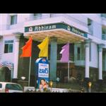 Hotel Abhiram - Ramesh Reddy Nagar - Nellore