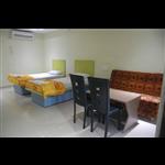 Hotel Rama Royal - Dargamitta - Nellore
