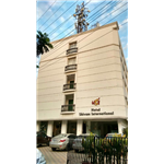 Hotel Shivam International - Ramesh Reddy Nagar - Nellore