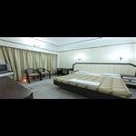 Shiva Priya Hotel - Trunk Road - Nellore