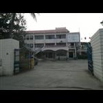 Simhapuri Hotel - Santhapet - Nellore