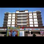 Sunny Heights Hotel - Ambedkar Nagar - Nellore