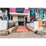 Vintage Inn - Santhi Nagar - Nellore