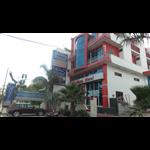 Shubham Hotel & Restaurant - Nalanda