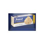 Amul Afghan Dryfruit Ice Cream