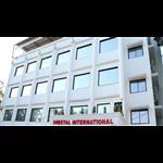 Hotel Sheetal International - Vishal Nagar - Raipur