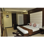 Hotel Simran - Fafadih - Raipur